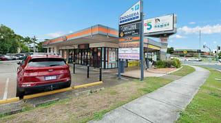 Shop  3/206 Samford Road Enoggera QLD 4051