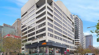 76 Berry Street North Sydney NSW 2060
