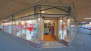 560 Olive  Street Albury NSW 2640