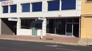154 Russell Street - Mezzanine Level Bathurst NSW 2795