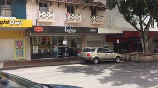 137 Brisbane Street Ipswich QLD 4305