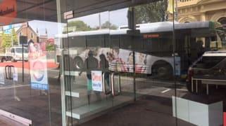 1/137 Brisbane Street Ipswich QLD 4305