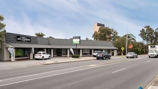 414 Stirling Highway Claremont WA 6010