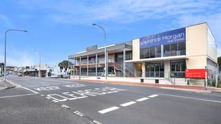 4/417-421 Princes Highway Woonona NSW 2517