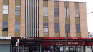1/73a William Street Bathurst NSW 2795
