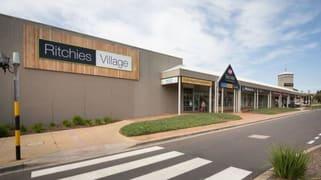 Shop 4 Ritchies Village Shopping Centre Mount Eliza VIC 3930