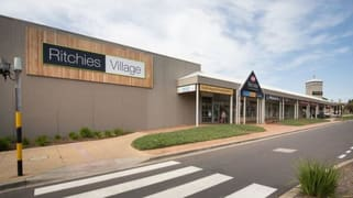 Shop 4 Ritchies Village Shopping Centre Mount Eliza VIC 3930