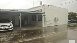 1/21 Daniel Street Caloundra West QLD 4551