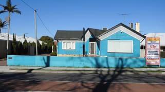 37 Wellington Road Morley WA 6062