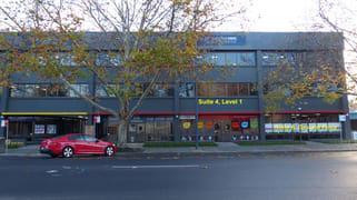 6 & 4/520 Swift Street Albury NSW 2640