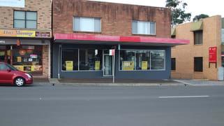 102 Railway  Street Corrimal NSW 2518