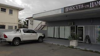 37 Hammett Street Currajong QLD 4812