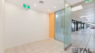 Shop 13 & 14/223 Waterworks Road Ashgrove QLD 4060