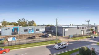 20 Millway Street Kedron QLD 4031