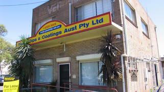 76 Swan Street Wollongong NSW 2500