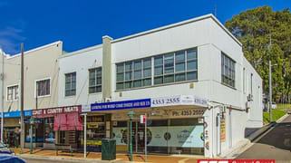 96 Pacific Highway Wyong NSW 2259