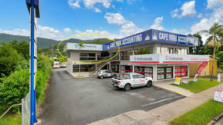 11 & 12/1057 Captain Cook  Highway Smithfield QLD 4878