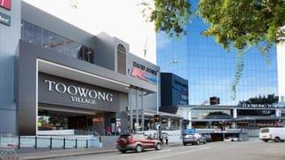 9 Sherwood Road Toowong QLD 4066