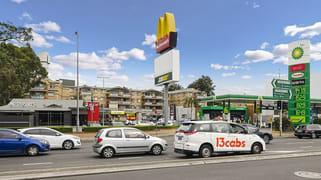 586 Parramatta Road Croydon NSW 2132