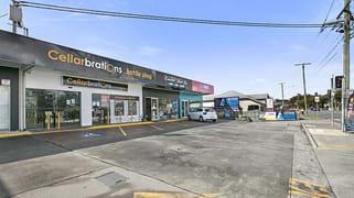 161-163 Waterworks Road Ashgrove QLD 4060