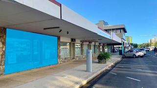 Shop 3, 42-48 Aplin Street Cairns City QLD 4870