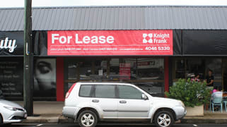Shop 3/196 Mulgrave Road Westcourt QLD 4870
