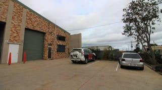 1/36a Vanity Street Rockville QLD 4350