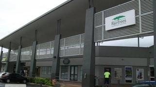 33-63 Alfred Street Manunda QLD 4870