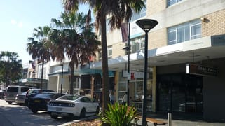 Shop 1/98 Cronulla Street Cronulla NSW 2230