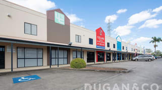 7/ 229 Junction Road Morningside QLD 4170