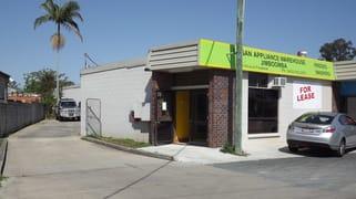 19-23 Tamborine Street Jimboomba QLD 4280