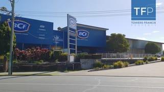 20-26 Greenway Drive Tweed Heads South NSW 2486