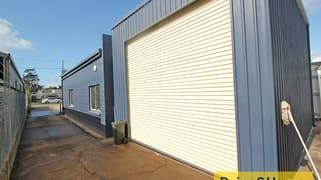 29 Tubbs Street Clontarf QLD 4019