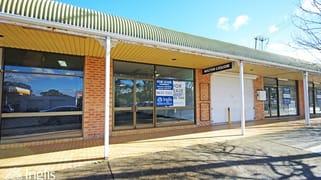 Shop 2/1105 Argyle Street Wilton NSW 2571