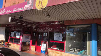 20/1 Civic Road Auburn NSW 2144