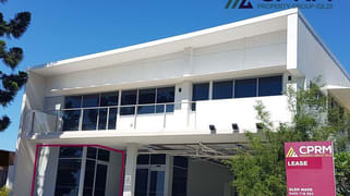 A/520 Gympie Road Strathpine QLD 4500