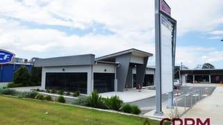 369 Morayfield Road Morayfield QLD 4506