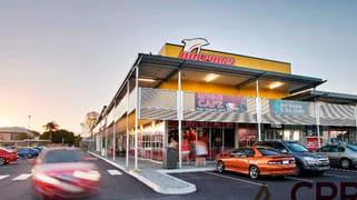 T 12/148 Klingner Road Redcliffe QLD 4020