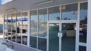 B/244-246 Anzac Avenue Kippa-ring QLD 4021