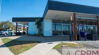 5/2128 Sandgate Road Boondall QLD 4034