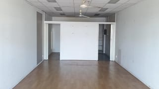 Shop 4, 1-3 Normanby Street Yeppoon QLD 4703