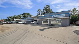 Units 2 & 3, 31 Camfield Drive Heatherbrae NSW 2324