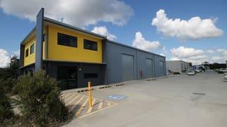 44 Jardine Drive Redland Bay QLD 4165