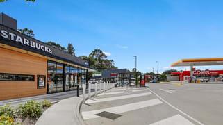 501 Olsen Avenue Southport QLD 4215