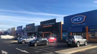 Shop 06/255-267 Old Geelong Road Hoppers Crossing VIC 3029