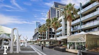 Ground Floor/50 Newquay Promenade Docklands VIC 3008