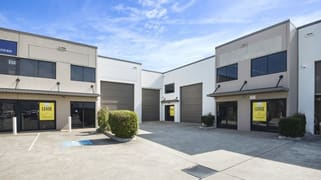 2/29 Industry Drive Tweed Heads South NSW 2486