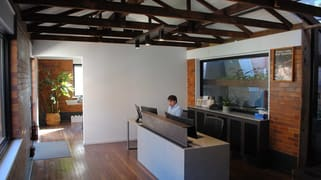 275-279 Ruthven Street Toowoomba City QLD 4350