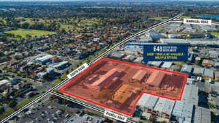 648 South Road Moorabbin VIC 3189