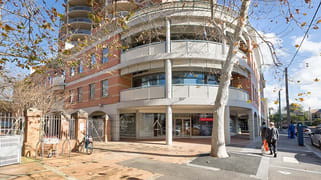 17-25 Spring  Street Bondi Junction NSW 2022